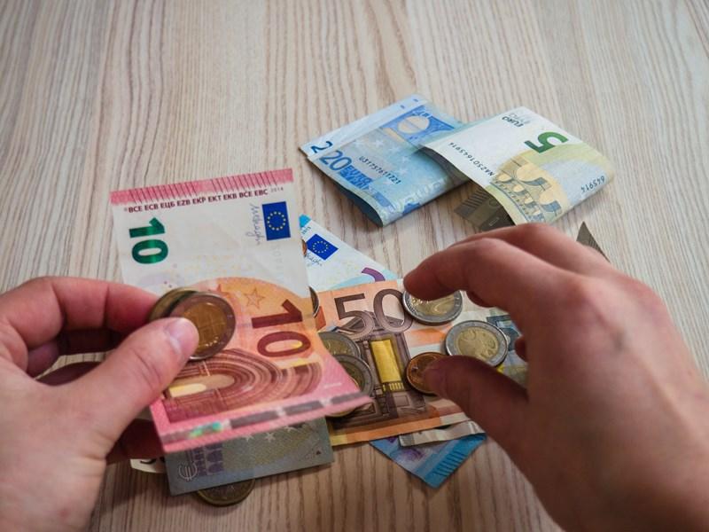 Verkoopkosten deelneming