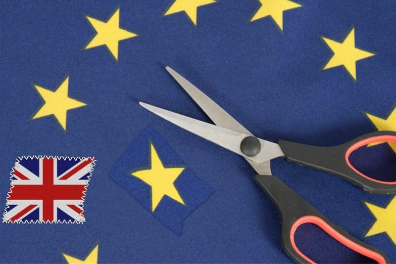 Overgangsrecht Brexit aangekondigd
