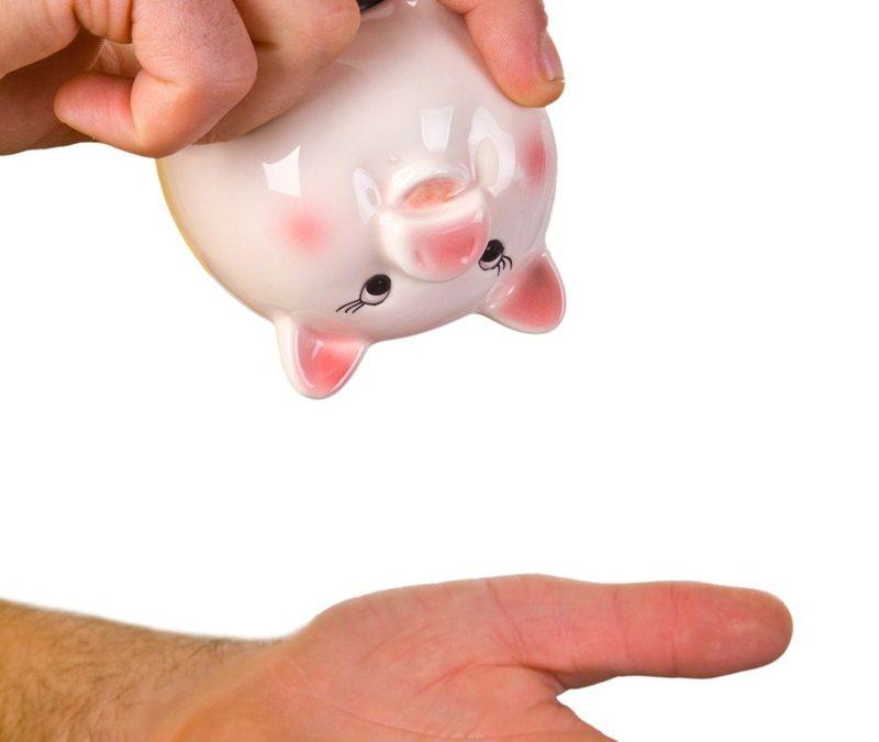 Kamermoties verruiming verliesverrekening vennootschapsbelasting