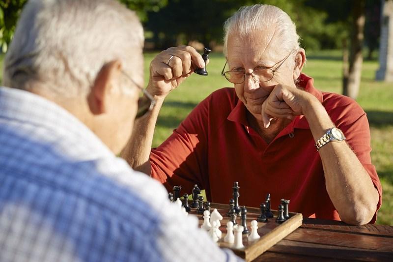 Wetsvoorstel aanpassing AOW-leeftijd en pensioenrichtleeftijd