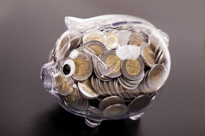 Uitstel plenaire behandeling wetsvoorstel Wet excessief lenen bij de eigen vennootschap
